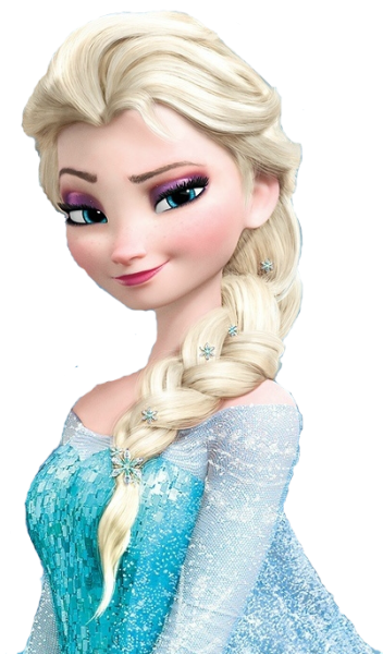 frozen_elsa_png__by_prieditions-d6wi1rq-352x600