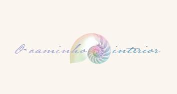 Logo-Opções-3-1024x546