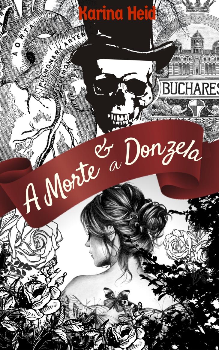 A-Morte-e-a-Donzela-Kindle.jpg